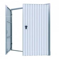 Brama rozwierna - Wiśniowski