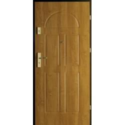 Porta Agat, wzór 2