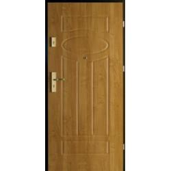 Porta Agat, wzór 4
