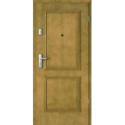 Porta Granit, ramka 3