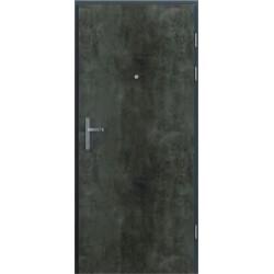 Granit RC 3
