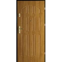 Porta Kwarc, wzór 3