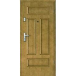 Porta Kwarc, ramka 2