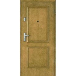 Porta Opal Plus, ramka 3