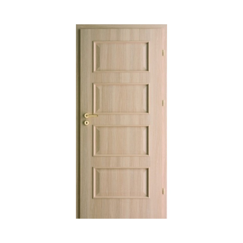 Porta Okleinowane CPL, wzór 5.1