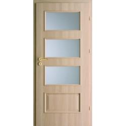Porta Okleinowane CPL, wzór 5.4