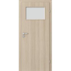 Porta Okleinowane CPL, wzór 1.2