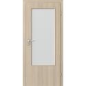 Porta Okleinowane CPL, wzór 1.3
