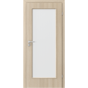 Porta Okleinowane CPL, wzór 1.4