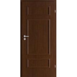Porta Granddeco, wzór 1.1