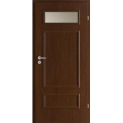 Porta Granddeco, wzór 1.2