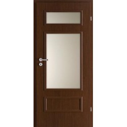 Porta Granddeco, wzór 1.3