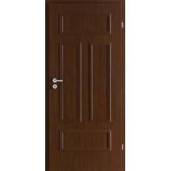 Porta Granddeco, wzór 2.1