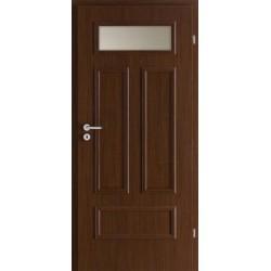 Porta Granddeco, wzór 2.2