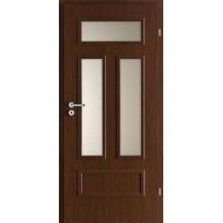 Porta Granddeco, wzór 2.3