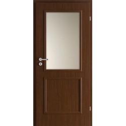 Porta Granddeco, wzór 3.2