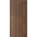 Porta Granddeco, wzór 5.1