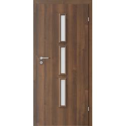Porta Granddeco, wzór 5.2
