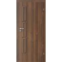Porta Granddeco, wzór 6.1