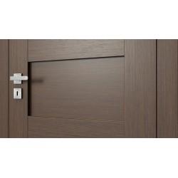 Porta Natura Koncept, panel standard