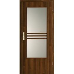 Porta Styl, wzór 3
