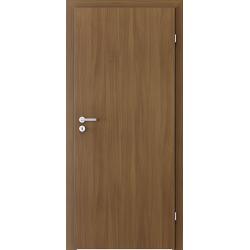 Porta Verte Basic, pełne