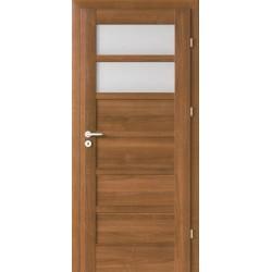 Porta Verte HOME model A2