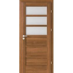 Porta Verte HOME model A3