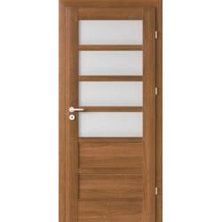 Porta Verte HOME model A4