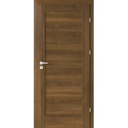 Porta Verte HOME model B0