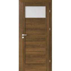Porta Verte HOME model B1