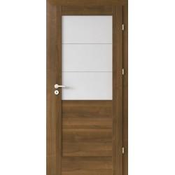 Porta Verte HOME model B3