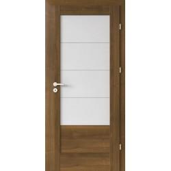 Porta Verte HOME model B4