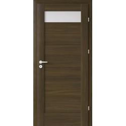 Porta Verte HOME model C1