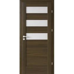 Porta Verte HOME model C3