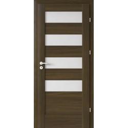Porta Verte HOME model C4