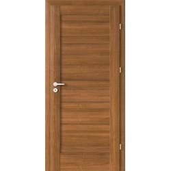 Porta Verte HOME model C0