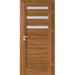 Porta Verte HOME model D3