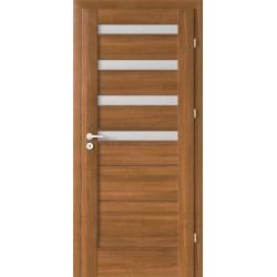 Porta Verte HOME model D4