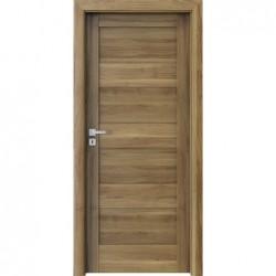 Porta Verte HOME Model L0