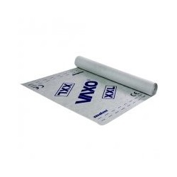 Mdm membrana dachowa Vaxo