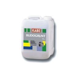 Kabe BUDOGRUNT WG