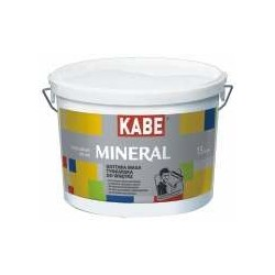 KABE Mineral