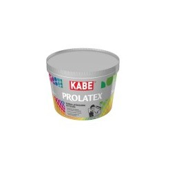 Kabe PROLATEX