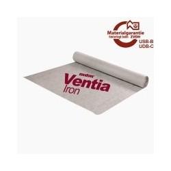 Mdm Ventia Iron