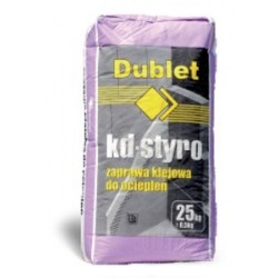 Dublet KD Spyro
