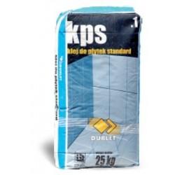 Dublet Standard KPS