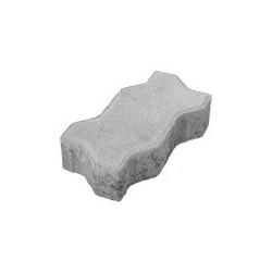 IBF U-Stone