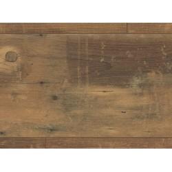 Egger History Wood