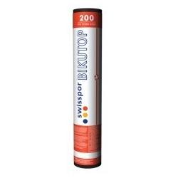 Swisspor Bikutop 200 PYE PV200 S52H